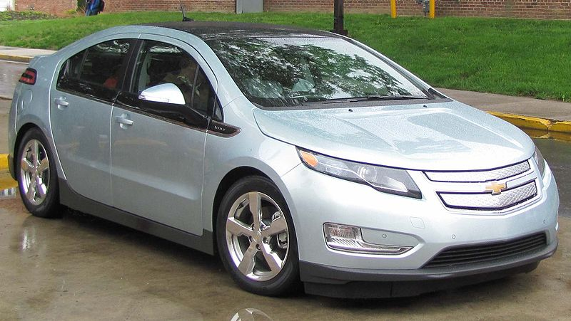 chevrolet volt plug in electric vehicle news chevy volt. Black Bedroom Furniture Sets. Home Design Ideas