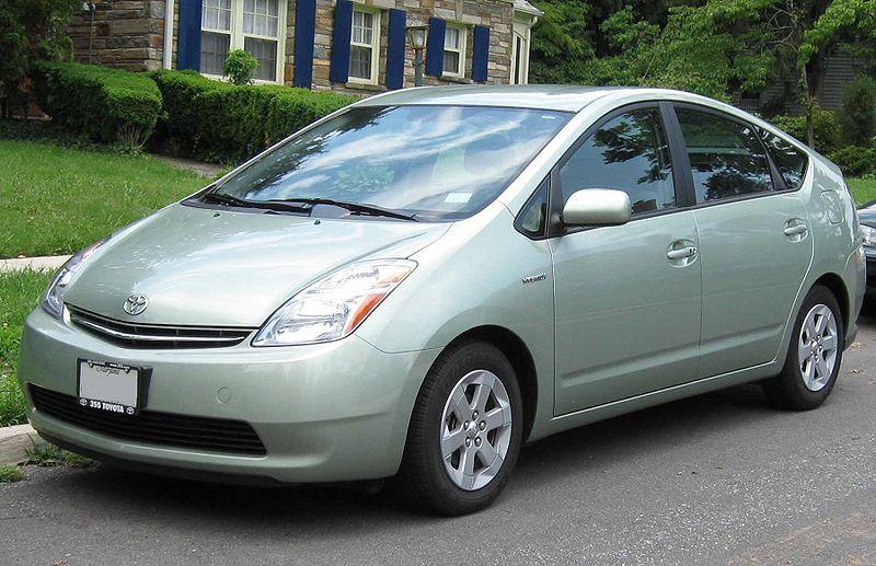 2012 Toyota Prius Fuse Diagram - Trusted Wiring Diagram