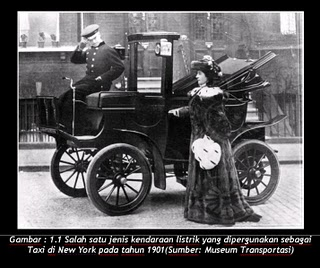 Image result for taxi car driver sitting in front  1900